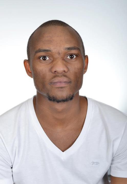 People Siyakhula Living Lab